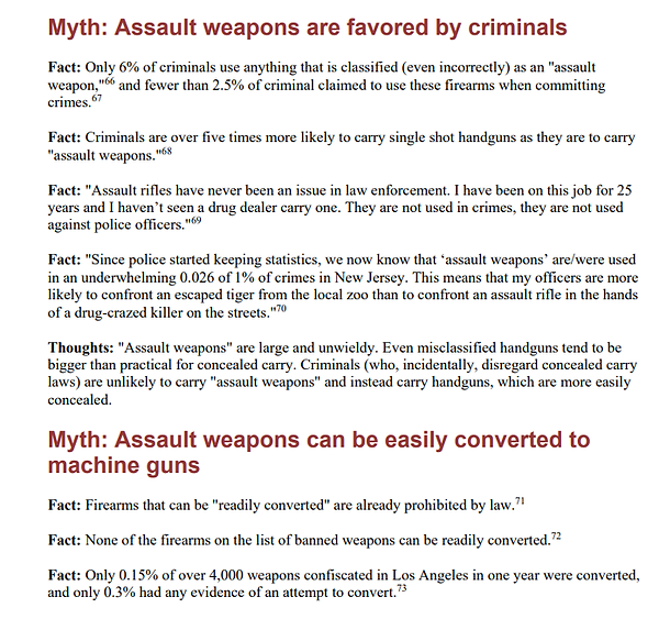 AWGUNFACTS3.png