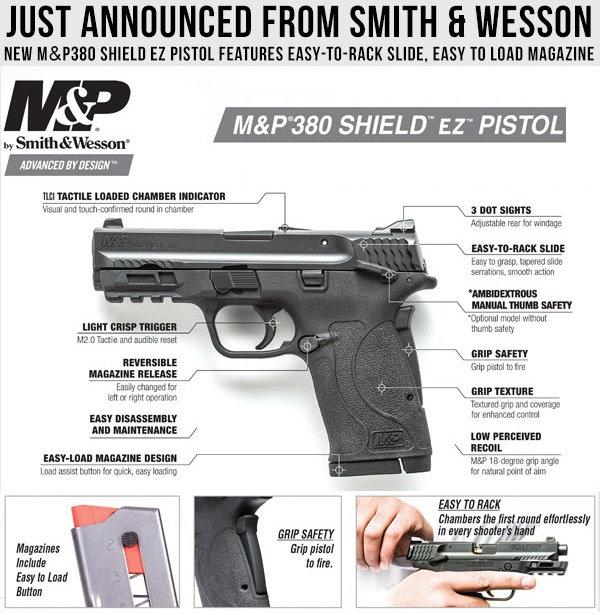 mp-shield-380-ez-pistol.jpg