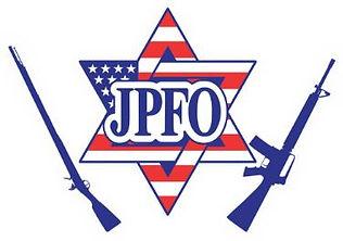 JPFO_organization_logo.jpg