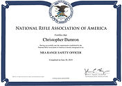NRA_Range_Safety_Officer_Completion_Cert