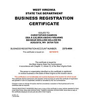 businesscertificate front-page-001.jpg