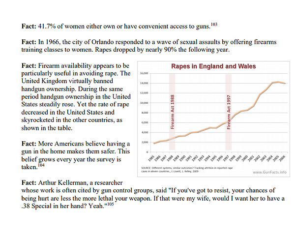 WOMENFACTS2.png