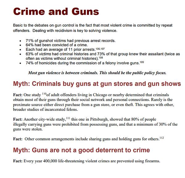 CRIMEFACTS1.png
