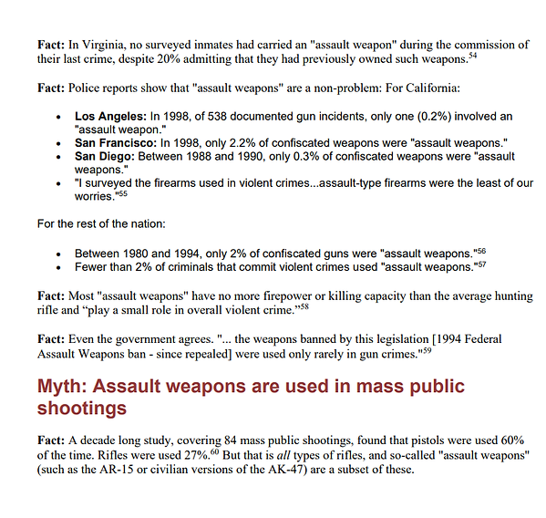 AWGUNFACTS2.png