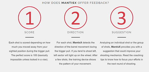 mantisX5.png