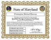 Damron - QHIC certifcate-page-001.jpg