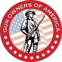 330px-Gun_Owners_of_America_Logo.svg.png
