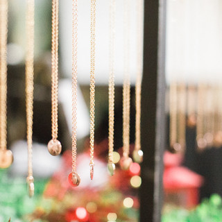 2018 Christmas Open House-26.jpg