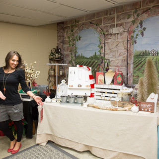 2017 BVW Holiday Open House-8.jpg