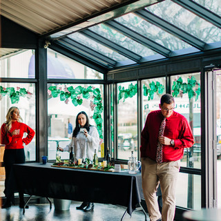 2019 Holiday Open House-33.jpg