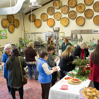 2017 BVW Holiday Open House-15.jpg