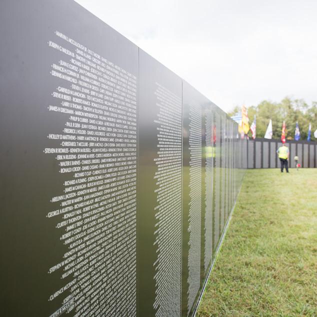 BVW-Welcome Home Veterans-15.jpg