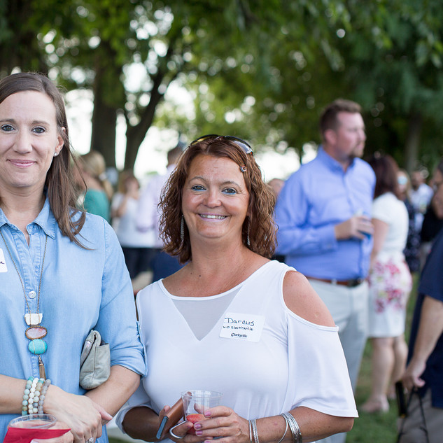 Business After Hours-18.jpg