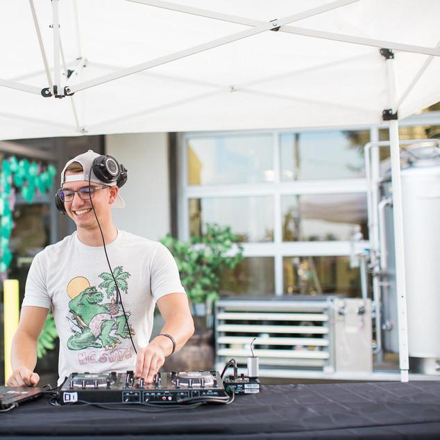 DJ on the Dock-3.jpg