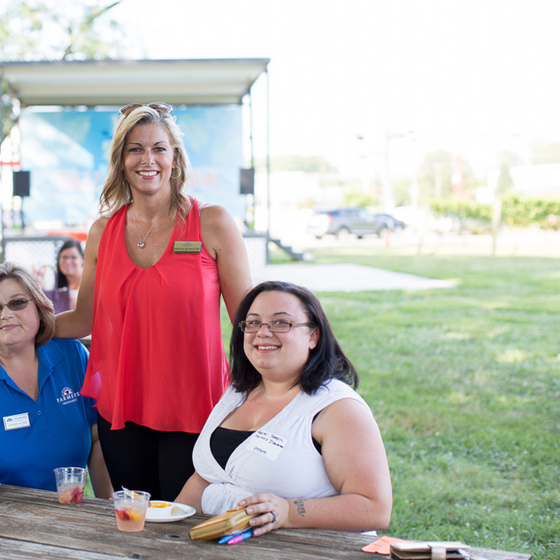 Business After Hours-5.jpg