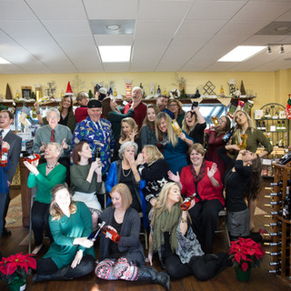2017 BVW Holiday Open House-2.jpg