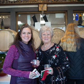 2017 BVW Holiday Open House-22.jpg
