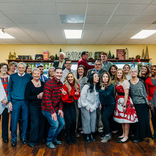 2019 Holiday Open House-2.jpg