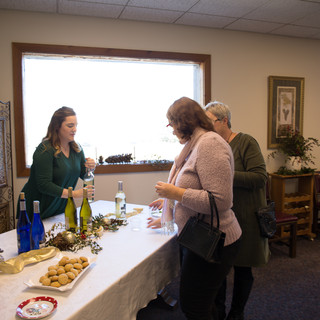 2017 BVW Holiday Open House-14.jpg