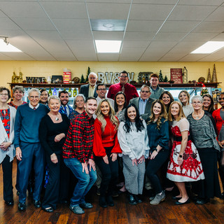 2019 Holiday Open House-1.jpg