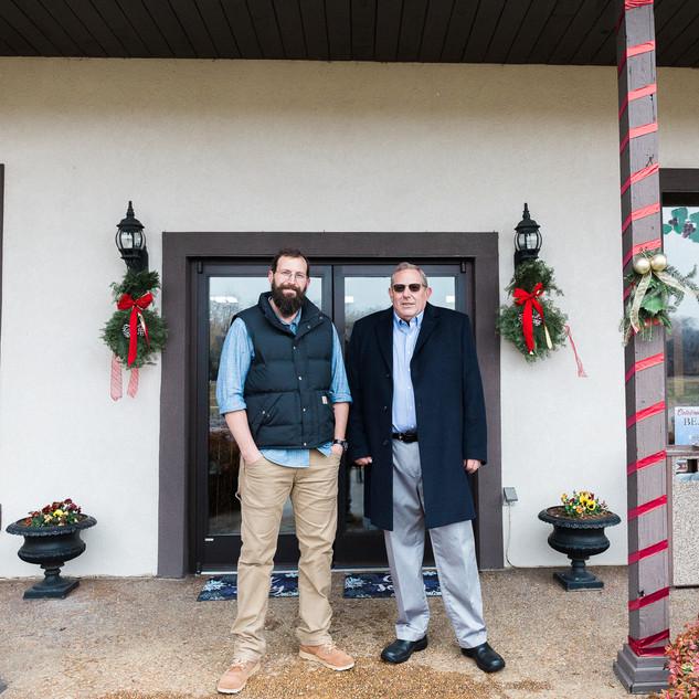 2018 Christmas Open House-51.jpg