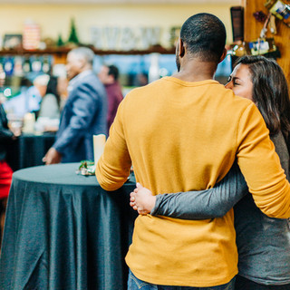2019 Holiday Open House-43.jpg