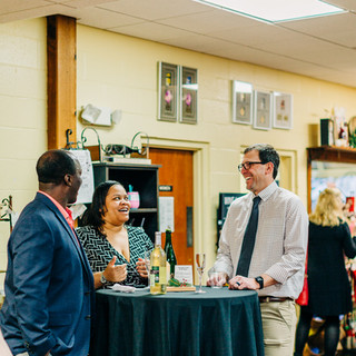 2019 Holiday Open House-42.jpg