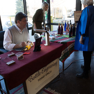 2017 BVW Holiday Open House-21.jpg