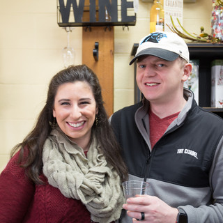 2017 BVW Holiday Open House-26.jpg
