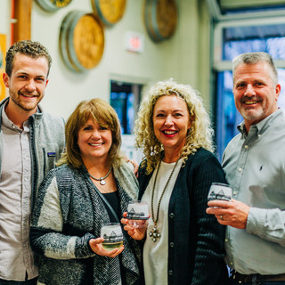 2019 Holiday Open House-48.jpg