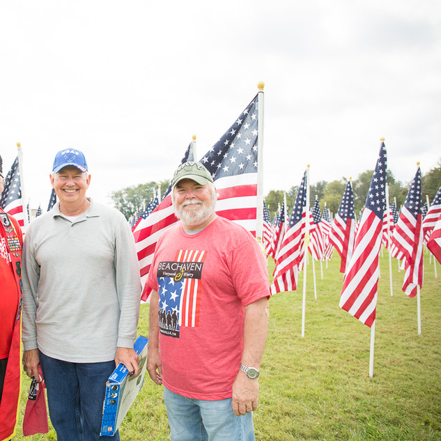 BVW-Welcome Home Veterans-22.jpg