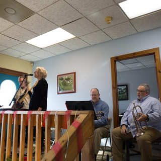 2017 BVW Holiday Open House-12.jpg