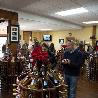 2017 BVW Holiday Open House-25.jpg