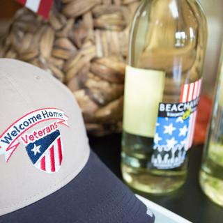 BVW-Welcome Home Veterans-3.jpg