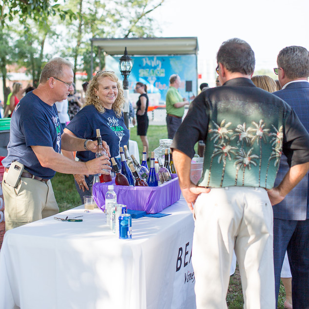 Business After Hours-17.jpg