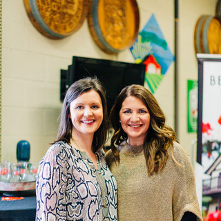 2019 Holiday Open House-32.jpg