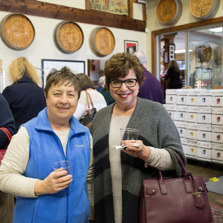 2017 BVW Holiday Open House-16.jpg