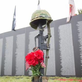 BVW-Welcome Home Veterans-24.jpg