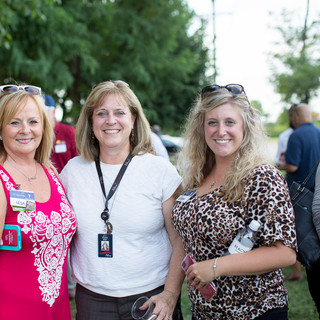 Business After Hours-19.jpg