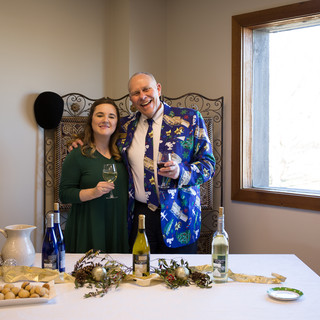 2017 BVW Holiday Open House-13.jpg