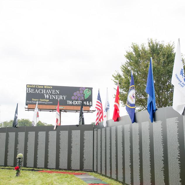 BVW-Welcome Home Veterans-23.jpg