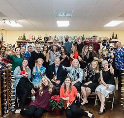 2018 Christmas Open House-9.jpg