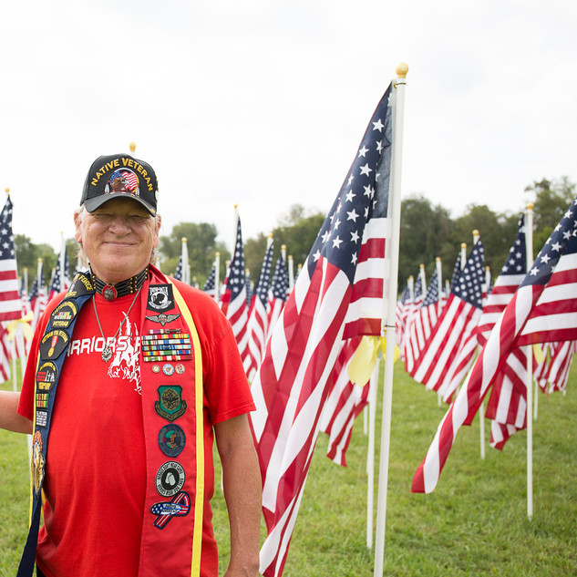 BVW-Welcome Home Veterans-21.jpg