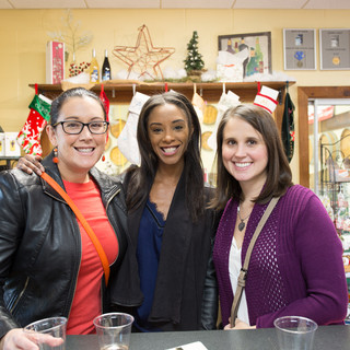 2017 BVW Holiday Open House-24.jpg