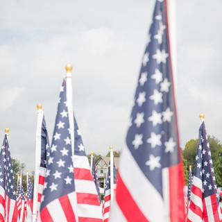 BVW-Welcome Home Veterans-19.jpg
