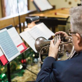 2018 Christmas Open House-38.jpg