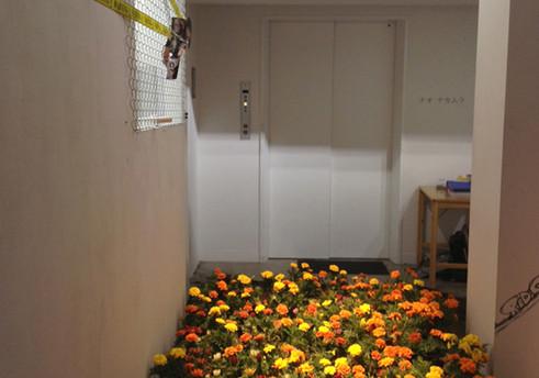 2012-flower400.jpg