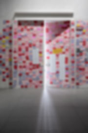 032 DSC01502 ToLoLo studio.jpg
