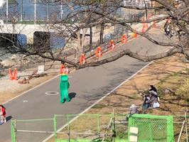 Photo 2020-03-01 14 34 05.jpg