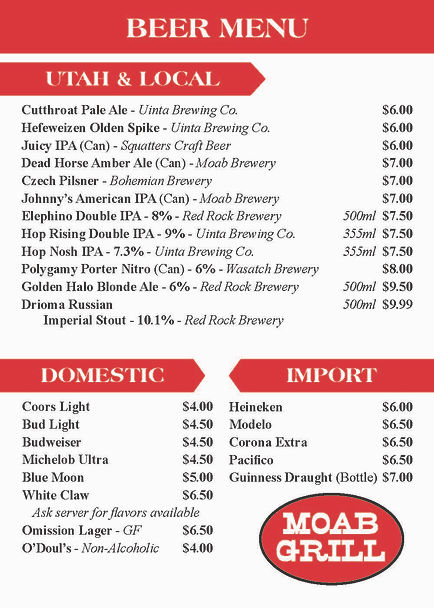 MoabGrill_Beer&WineMenu_5X7_Mar 2021_pro
